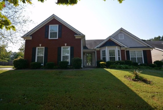 Home Sold in Lawrenceville