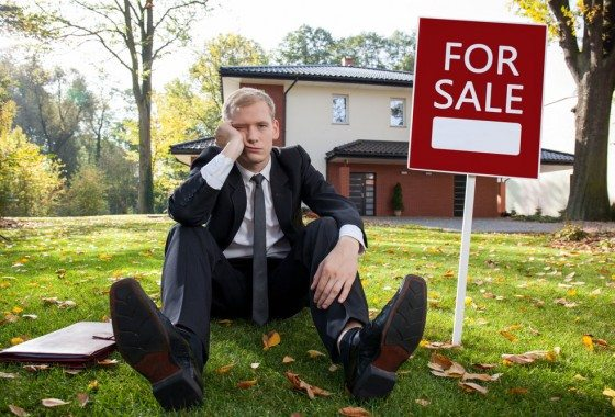 How to chose a Realtor by Bankston Brokers