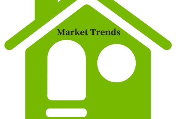 Market Trends (1)