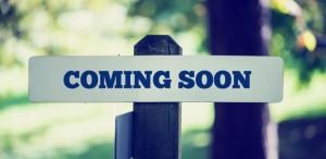 Coming Soon_Blog